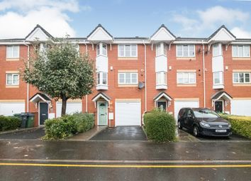 4 bed town house for sale in Anderson Road, Bearwood, Smethwick B66