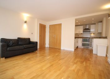 1 bed flat to rent in Tuns Lane, Henley-On-Thames RG9