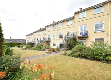 2 bed flat for sale in Lansdown Mansions, Lansdown Road, Bath, Somerset BA1