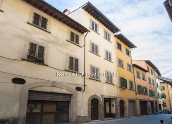 Thumbnail Leisure/hospitality for sale in Arezzo, Tuscany, Italy