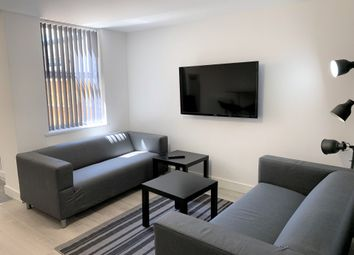 Find 4 Bedroom Houses To Rent In Liverpool Zoopla