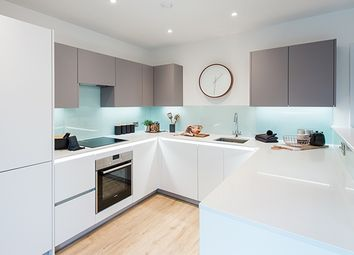 Thumbnail 3 bed town house for sale in 121 Pears Road, Hounslow