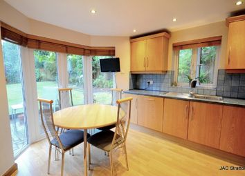 Thumbnail 2 bed bungalow to rent in Deodora Close, Whetstone, London