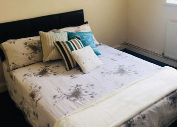 Thumbnail Room to rent in St. Pauls Road, Smethwick