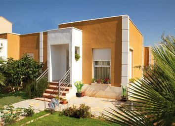 Thumbnail 1 bed town house for sale in Balsicas, Alicante, Spain