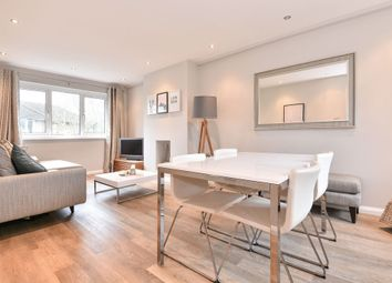 Thumbnail 2 bed maisonette for sale in Garlies Road, Forest Hill