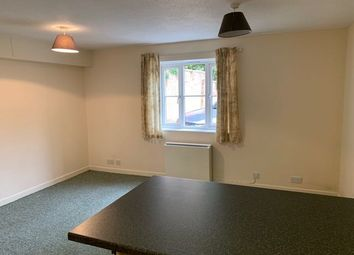Thumbnail 1 bed flat to rent in St Georges Court, Glastonbury