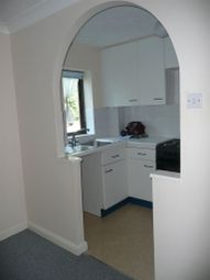 Thumbnail 1 bedroom flat to rent in Sycamores, Cambridge, Cambridgeshire