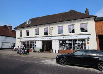 Office to let in Suite 2, Fountains Mall, High Street, Odiham RG29