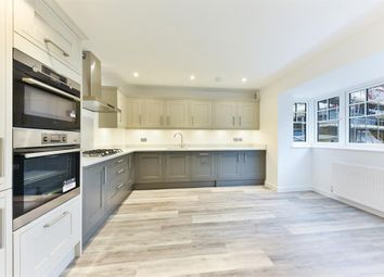 4 bed end terrace house for sale in All Saints Gardens, Nutfield Road, Merstham RH1