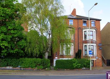 Thumbnail 4 bed semi-detached house for sale in Trier Way, Gloucester