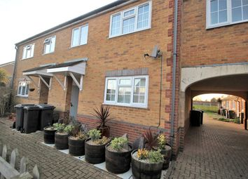 Thumbnail 1 bed property for sale in Kittiwake Close, Bournemouth