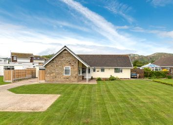 Thumbnail 2 bed detached bungalow for sale in Penrhyn Beach East, Penrhyn Bay, Llandudno