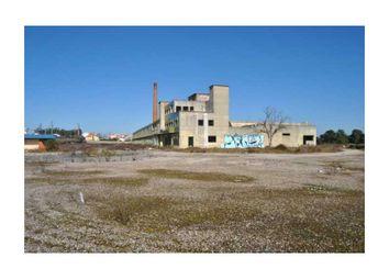 Thumbnail Land for sale in Estrada Nacional 252, Pinhal Novo, Palmela