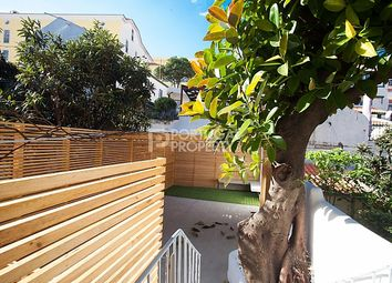 Thumbnail 2 bed apartment for sale in Lisbon, Lisbon & Lisbon Coast, Portugal