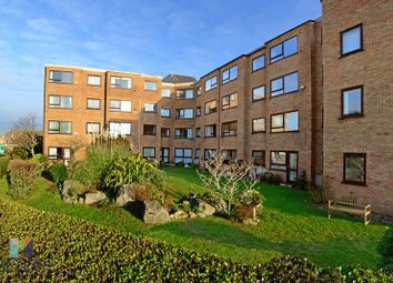 Thumbnail 1 bedroom property for sale in Seldown Road, Poole Town Centre