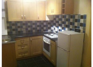 Thumbnail 3 bed semi-detached house to rent in Palestine Grove, London
