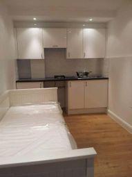 Thumbnail Studio to rent in Ullswater, Kingston Vale