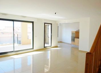 Thumbnail 3 bed apartment for sale in Aix En Provence, Bouches Du Rhone, France