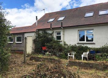 Thumbnail 4 bed semi-detached bungalow for sale in Main Street, Carrington, Midlothian