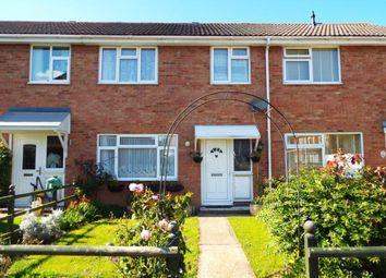 Thumbnail 3 bed terraced house for sale in Heacham, Kings Lynn, Norfolk