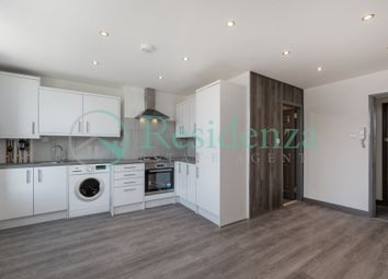 Thumbnail 1 bed flat to rent in Upper Tooting Road, Tooting Broadway