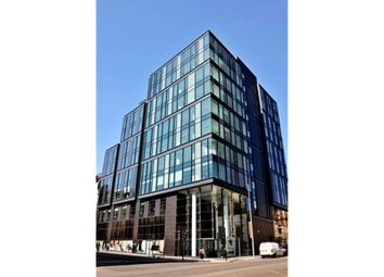Thumbnail Serviced office to let in West Regent Street, Glasgow, Glasgow City, Scotland