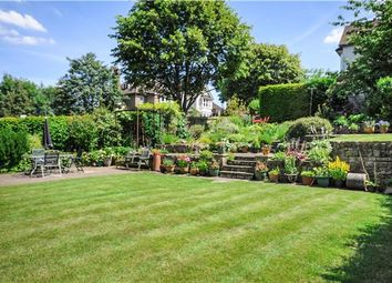Thumbnail Semi-detached house for sale in Woodcote Valley Road, Purley, Surrey