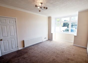 Thumbnail 3 bed end terrace house to rent in Long Lane, Hillingdon, Uxbridge