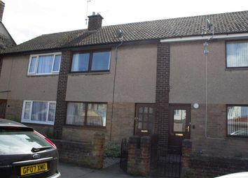 Thumbnail 2 bed terraced house to rent in Middle Street, Spittal, Berwick-Upon-Tweed