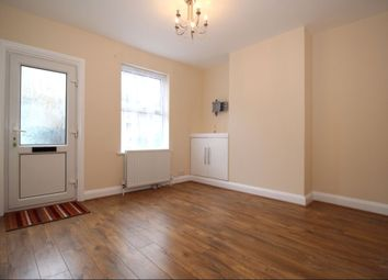 Thumbnail 2 bedroom terraced house to rent in Hill House Road, Dartford