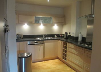 Thumbnail 2 bed flat to rent in East Pilton Farm Rigg, Crewe Toll, Edinburgh