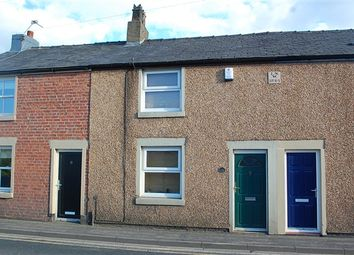 Thumbnail 2 bed property to rent in Whittingham Lane, Broughton, Preston
