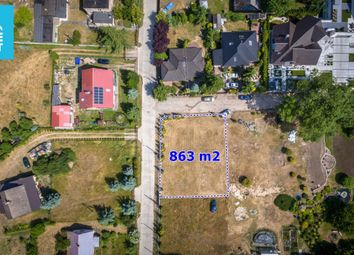 Thumbnail Land for sale in Construction Plot 700 m From The Sea, Gdańsk Świbno, Poland
