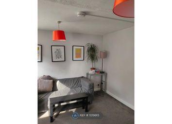 Room to rent in Howard Road, Surbiton KT5