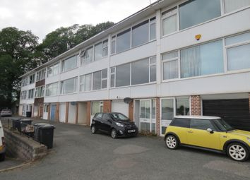 Thumbnail 2 bed town house to rent in Waterleat Road, Paignton