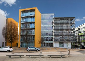 1 bed flat for sale in Blake Apartments, New River Village, Hornsey N8