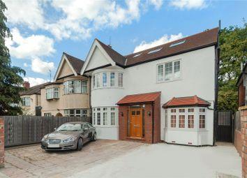 Thumbnail Studio to rent in Roehampton Vale, Putney, London