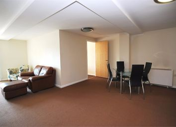 Thumbnail 1 bed flat to rent in Hanover Mill, Quayside, Newcastle Upon Tyne