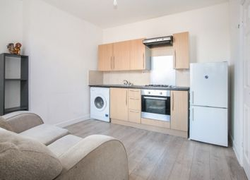 Thumbnail 1 bed flat for sale in Cardigan Street, Luton, Bedfordshire
