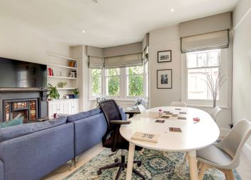 2 bed maisonette for sale in Worfield Street, Battersea, London SW11