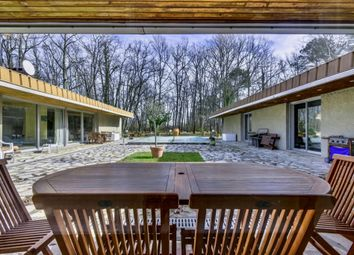 Thumbnail 7 bed property for sale in Le Taillan Medoc, Gironde, France