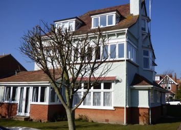 Thumbnail 1 bed flat for sale in Maitland Court, 3 Old Road, Frinton On Sea, Essex