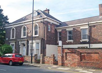 Thumbnail 6 bed maisonette for sale in The Grove, Sunderland