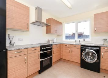 Thumbnail 3 bedroom town house for sale in Watkiss Way, Cardiff Bay, Cardiff