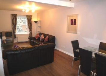 Thumbnail 3 bed flat to rent in Mackenzie Place, Aberdeen