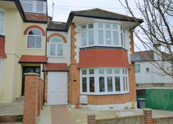 Thumbnail 6 bed semi-detached house to rent in Woodfield Way, London