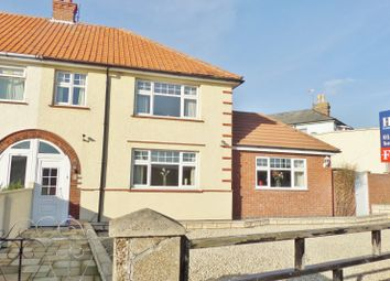 Thumbnail 3 bedroom property to rent in South Beach Parade, Great Yarmouth