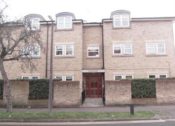 Thumbnail 1 bedroom flat to rent in Montayne Road, Cheshunt, Waltham Cross, Hertfordshire
