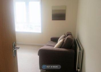 Thumbnail Room to rent in Bethlehem Way, Edinburgh